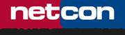 NetCon Bürotechnik GmbH