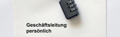 NetCon Bürotechnik GmbH - Sicherheitslücke E-Mail