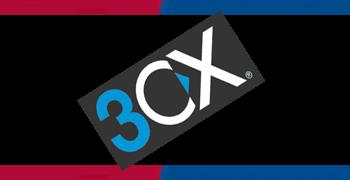 Ihr Unternehmen profitiert von den Vorteilen der 3CX Telefonanlage
